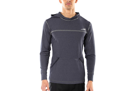 Altra Performance Hoody - Men's