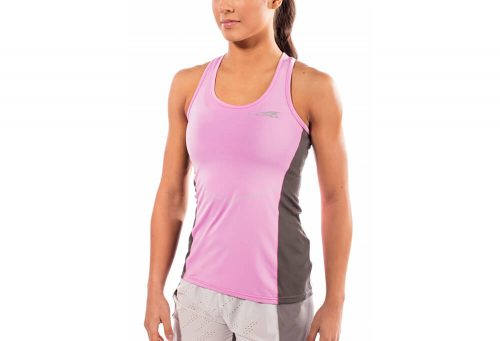 Altra Running Tank - Women's - orchid, small