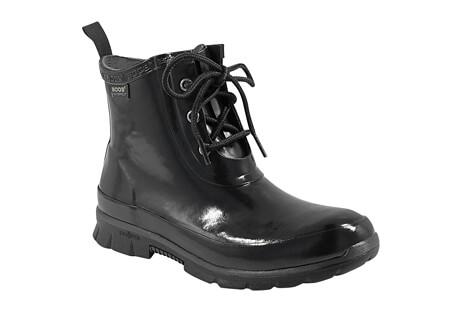 BOGS Amanda Chukka Rain Boots - Women's