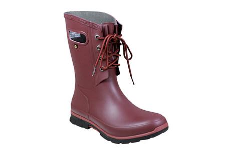 BOGS Amanda Rain Boots - Women's