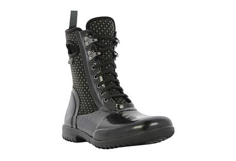 BOGS Sidney Cravat Rain Boots - Women's
