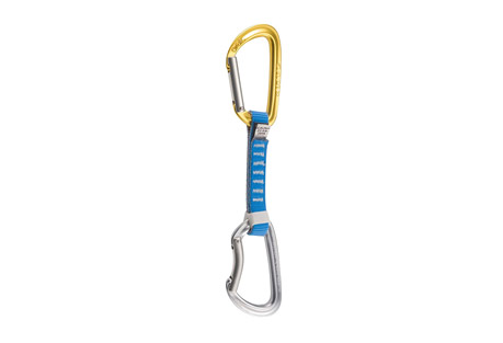 CAMP USA Orbit Express KS Quickdraw - 11cm