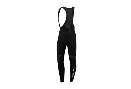 Castelli Velocissimo 2 Bibtight (No Pad) - Men's