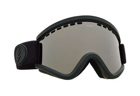 Electric EGV Goggle