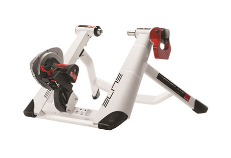 Elite Tuno Power Fluid Trainer Pack