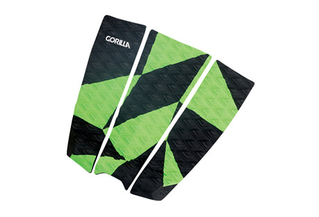 Gorilla Kyuss Crack Traction Pad