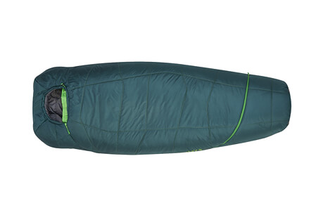 Kelty Tru.Comfort 20 Sleeping Bag - Long