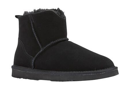 LAMO Bellona II Sheepskin Boots - Women's