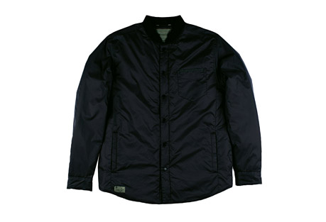 Matix M-16 Coaches Bomber - Men's