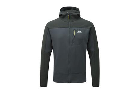 Mountain Equipment Croz Hooded Jacket - Men's