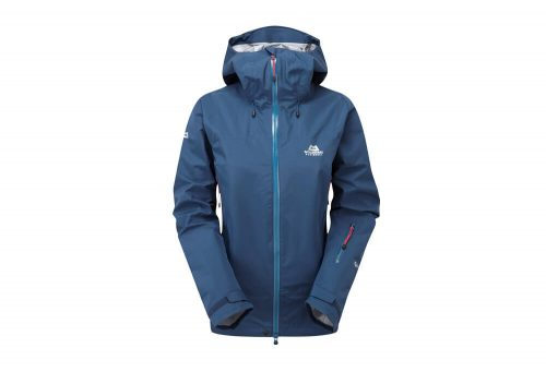 Mountain Equipment Magik Jacket - Women's - marine, 10