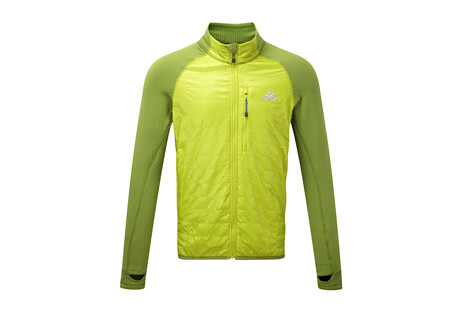 Mountain Equipment Switch Jacket - Men's