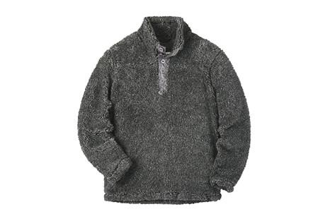 Mountain Khakis Apres Pullover - Men's