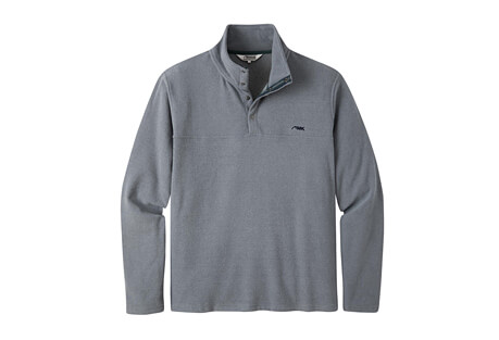 Mountain Khakis Pop Top Pullover - Men's