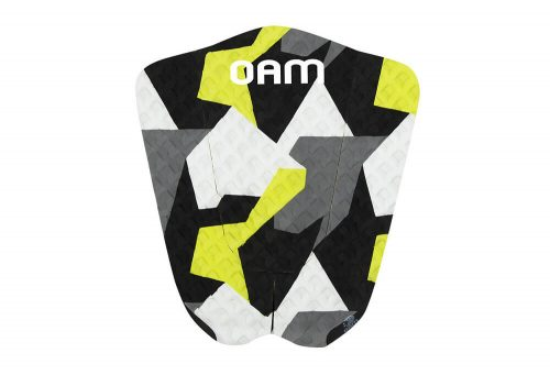 OAM Alex Gray Pad - highlighter, one size