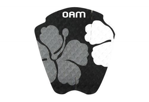 OAM Joel Centeio Pad - grey black white, one size