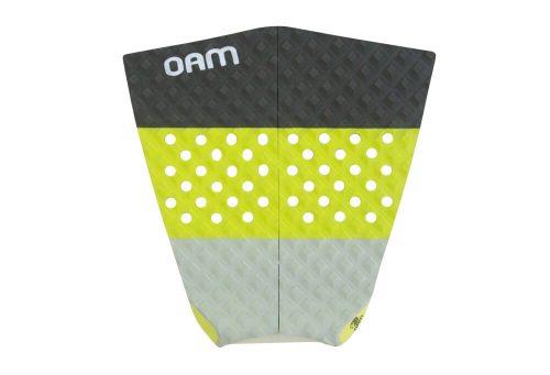 OAM Mod Pad - grey, one size