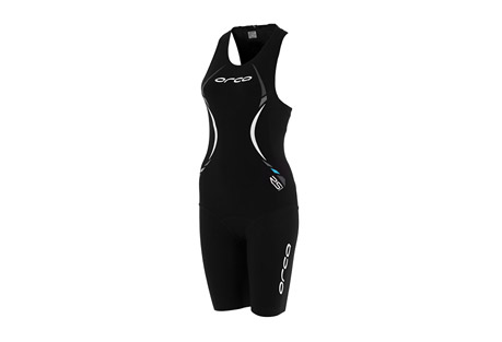 Orca RS1 Killa Race Suit - Women's