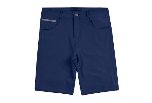 Sombrio Cambie Shorts - Men's - dark night, large