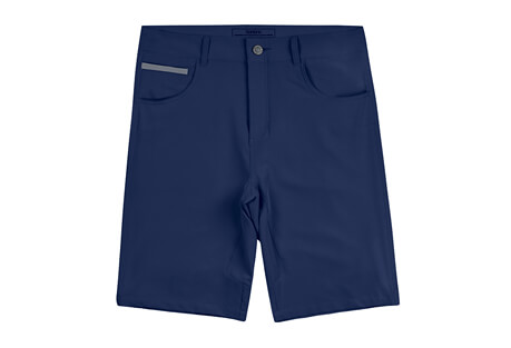 Sombrio Cambie Shorts - Men's