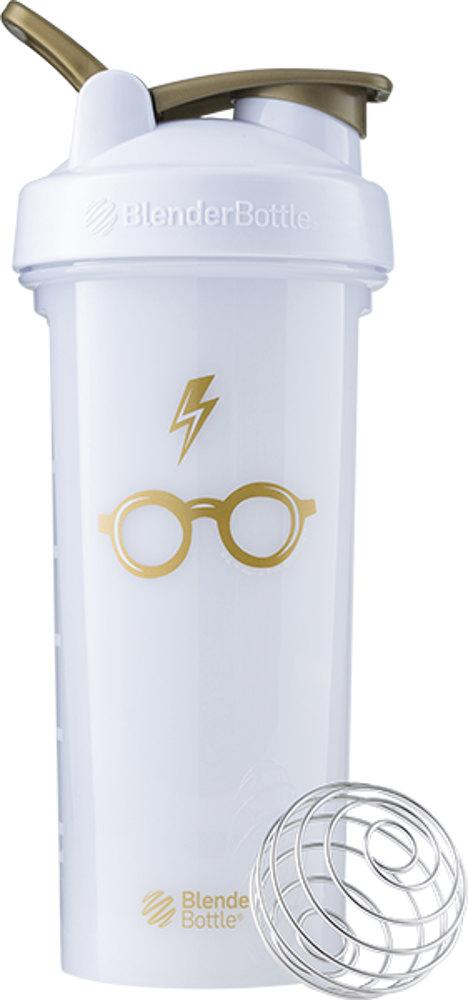 Sundesa Harry Potter Blenderbottle - 28 oz Glasses