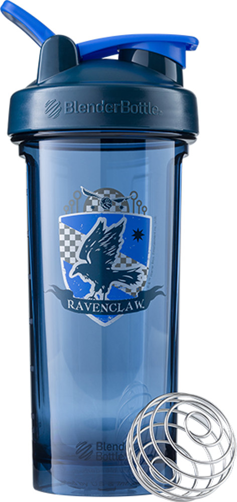 Sundesa Harry Potter Blenderbottle - 28 oz Ravenclaw