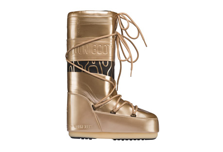 Tecnica CP3O Star Wars Boots - Unisex