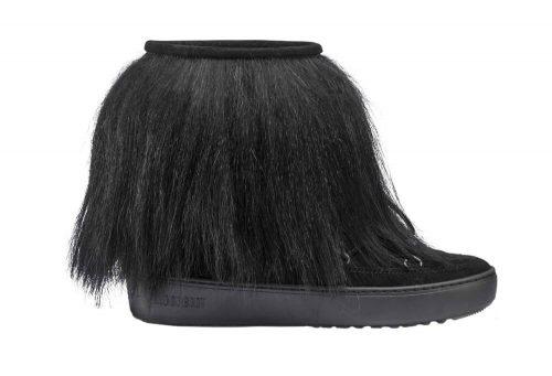 Tecnica Pulse Chalet Moon Boots - Women's - black, eu 36