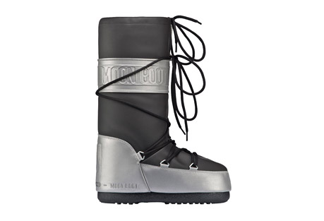 Tecnica Reflex Moon Boots - Unisex