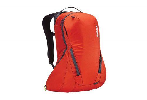 Thule Upslope 20L Snowsports Backpack - roarange, one size