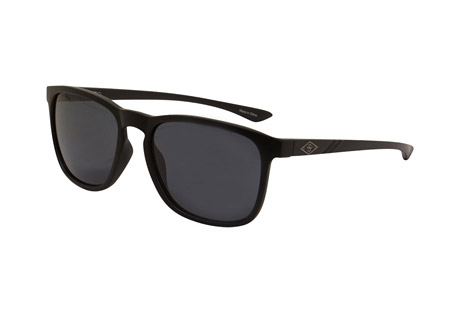 Wilder & Sons Broadway Sunglasses