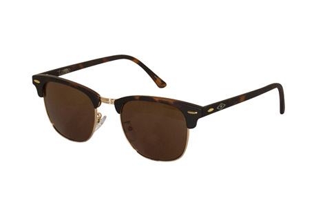 Wilder & Sons Freemont Sunglasses