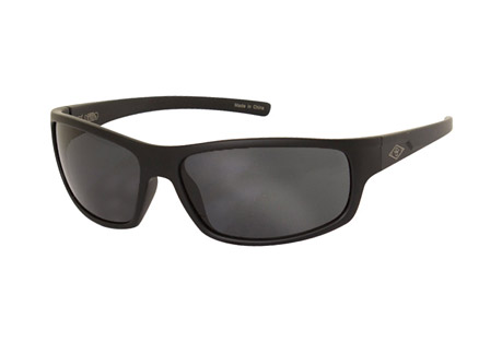 Wilder & Sons Hawthorne Sunglasses
