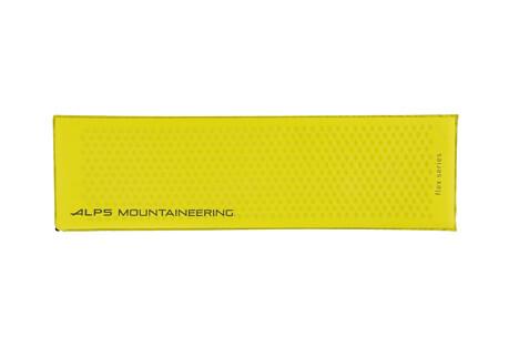 ALPS Mountaineering Flex Air Pad - XL