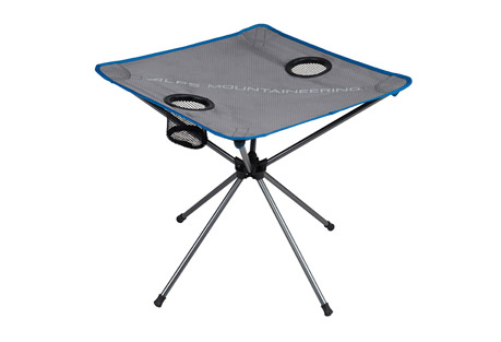 ALPS Mountaineering Ready Lite Table