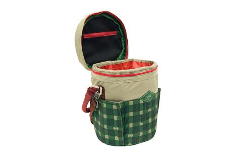 Alite Designs Bucket Cooler