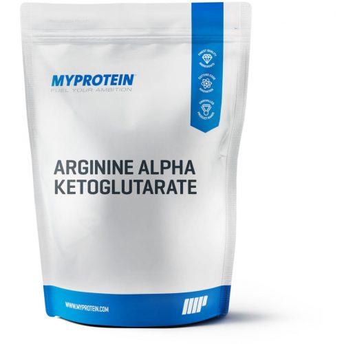 Arginine Alpha Ketoglutarate (AAKG) - Unflavored - 0.5lb