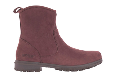 BOGS Betty Low Boots - Women's