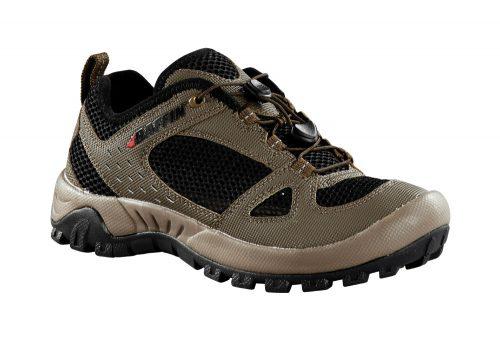 Baffin Amazon Water Shoes - Women's - brown, 8