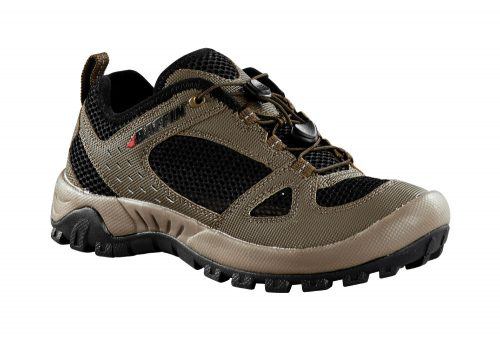 Baffin Amazon Water Shoes - Women's - brown, 9