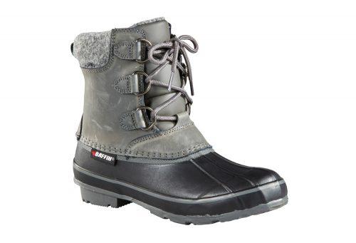 Baffin Elk Boots - Women's - grey, 6