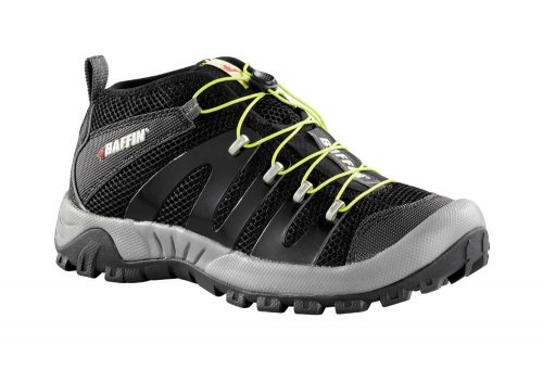 Baffin Swamp Buggy Water Shoes - Women's - black, 11