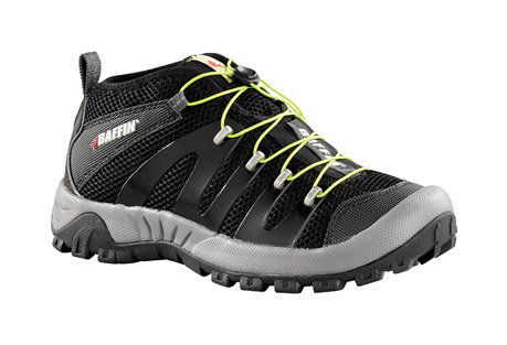 Baffin Swamp Buggy Water Shoes - Women's