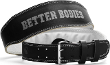 Better Bodies Weight Lifting Belt - Small