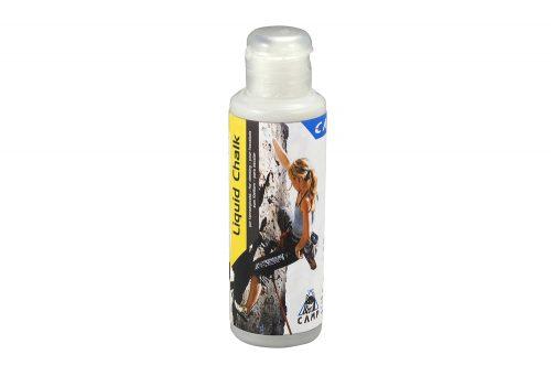CAMP USA Liquid Chalk - white, one size