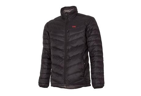 CIRQ Cascade Down Jacket - Men's