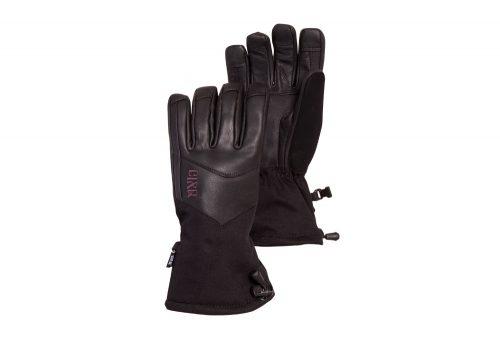 CIRQ Echo Glove - Women's - black, small