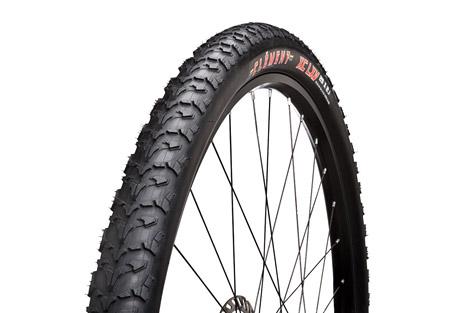 Clement LXV Tire 29x2.1 120tpi