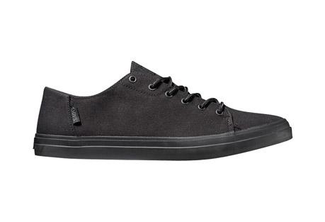 DVS Edmon Shoes - Men's