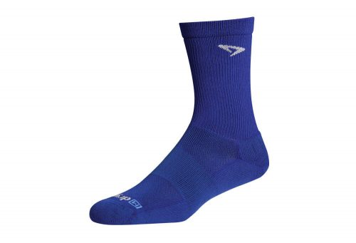 Drymax Multi-Sport Crew Socks - royale, small